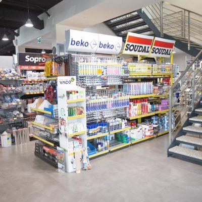 best-budowa-sklep-market-01