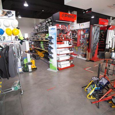 best-budowa-sklep-market-04